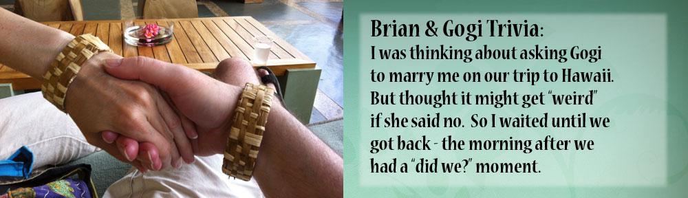 slide_bracelets