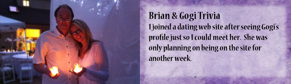 slide_gogi_brian_party2