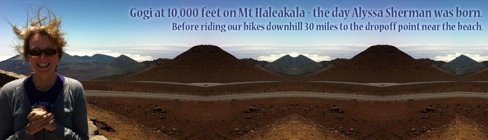 slide_haleakala