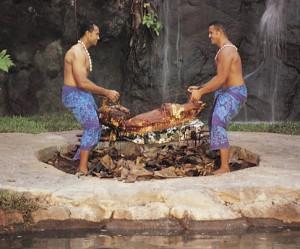 kalua-pig